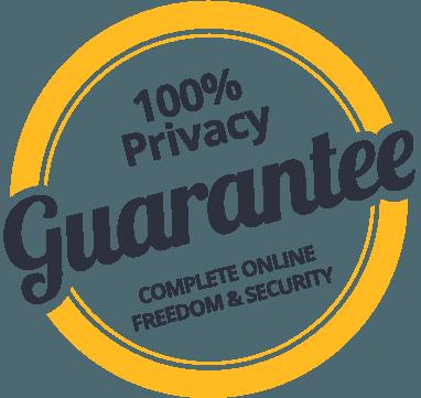 best money back guarantee