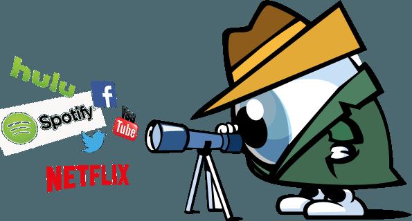 unblocked sites